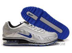 https://www.womencurry.com/mens-nike-shox-r4-air-max-ltd-shoes-silver-blue-black-super-deals.html MEN'S NIKE SHOX R4 & AIR MAX LTD SHOES SILVER/BLUE/BLACK SUPER DEALS Only $85.32 , Free Shipping!