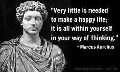 Marcus Aurelius Quotes Cool Marcus Aurelius Quotes Never Let The Future Disturb Youmarcus