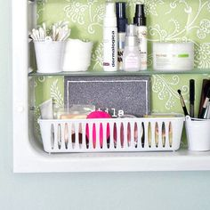 Target Medicine Cabinet Inspiration Mini Metal Buckets  Target  Medicine Cabinet  Pinterest  Target Review