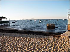 Playa de la Caseria Costa, San Fernando Cadiz, Beach Vibes, Beach Wear, Spain, Water, Outdoor, Beaches, World