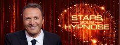 TF1 arrive largement en tête des audiences françaises du 11 juillet avec #StarsSousHypnose