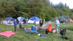 A How-To Guide For Successful Camping Vacations >>> Click the image for more details #Camping