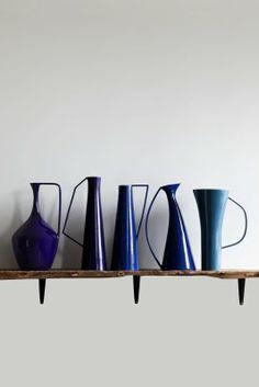Good design // indigo