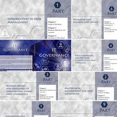 ÍT Governance book available as paperback and e-. Customer Demographics, Architecture Definition, Data Quality, Cost Saving, This Book, Management, Books, Libros, Book