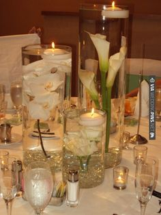 Wedding decor...... | VIA #WEDDINGPINS.NET