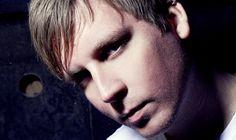 Philipp Ort feat. Isabelle Carron- Paris Nights (Matt Tolfrey and Inxec Remix)