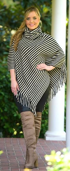 e7d964b10e2 Perfectly Priscilla Boutique is the leading provider of women s trendy plus  size clothing online. Our