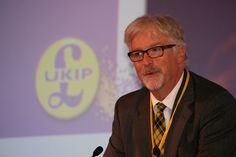 """Former EU President Schultz Is A Complete Idiot, Says UKIP. The EU Do Not Call The Shots On Brexit. Former European Parliament President Martin Schultz has today told the UK Government that its proposals for Brexit are""""complicatingthe negotiations"""" and are""""not meaningful"""". That simply goes to prove that he is a complete idiot, said UKIP interim leader SteveCrowther. """"Yesterday Michel Barnier and Guy Verhofstadt said they wanted to resolve three issues before continuing negotiations…"""