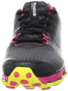 Reebok Women's SkyCell DMX Run Running Shoe [Price:$109.99 - $123.49 Sale: Lower price available on select options]