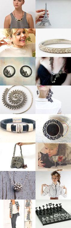 Etsy Gift Guide. Gifts for her. Discount online gift shops.