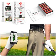 New game golf smartphone shot #tracking #system- android exclusive #device tag se,  View more on the LINK: http://www.zeppy.io/product/gb/2/351471312356/