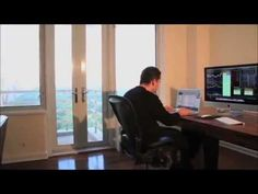 How to Trade Penny Stocks 123 532$ in 4 months - http://www.pennystockegghead.onl/uncategorized/how-to-trade-penny-stocks-123-532-in-4-months/