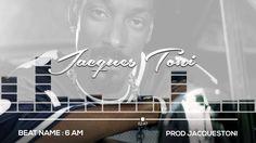 "Snoop Dogg x Berner x Wiz Khalifa Type Beat ""6 A.M"" prod JacquesToni Check more at http://buytypebeat.com/snoop-dogg-x-berner-x-wiz-khalifa-type-beat-6-a-m-prod-jacquestoni-2/"