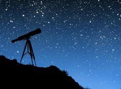 Explore the night skies | Countryfile.com