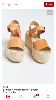 144 Best shoes    images in 2019   Beautiful shoes, Clog sandals ... 2401e5ff57