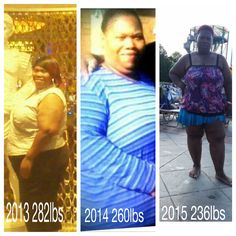 My years of the struggle my goal is 200lbs