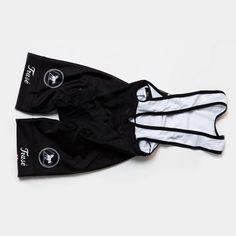 Lofoten Bib Shorts