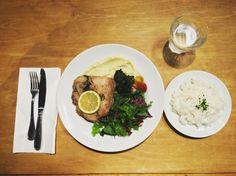 Supper / Tokyo ---------------------------------------------------- Photography : Tetsuya Yoneyama (Super Inc.) ----------------------------------------------------
