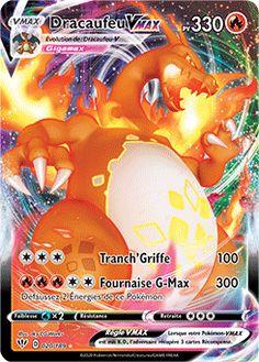 Pokemon Charizard, Pokemon Go, Pokemon Legal, Hunter Pokemon, All Pokemon Cards, Pokemon Cards Legendary, Pokemon Dolls, Pikachu, Pokemon Trading Card