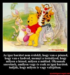 Winnie The Pooh, Bff, Disney Characters, Fictional Characters, Diy And Crafts, Motivational Quotes, Best Friends, Mindfulness, Music