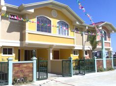 Townhouse with floor area of 69 sqm lot area of 60 sqm in Pasig City with 3 bedroom 2 bathroom for sale for only Php Somerset Place near Libis and Ortigas CBD Pasig City Townhouse Real Estate Services, Real Estate Companies, Somerset Place, Philippine Houses, Lots For Sale, Condominium, Townhouse, Philippines, Floor