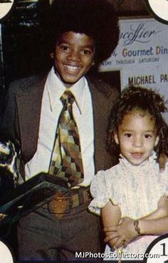 Naacp Awards :)  He always loved babies and all children of the world ღ @carlamartinsmj