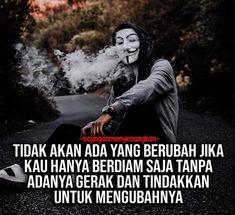 Quotes Kata Kata Jomblo Santuy