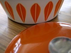crosstyle - 1950-1970北歐家具 燈飾 家飾 生活雜貨select shop:北歐傢俱家飾分類文章簡文 - 樂多日誌