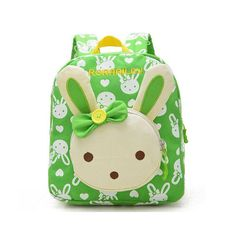Cute New 3D Animal Prints Girls School Bag Boys Backpack Kids Children  Cartoon School Bags Backpacks Baby Child Infantil Escolar 868af2c646d00