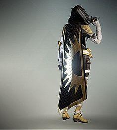 (*** http://BubbleCraze.org - Bubble Popping meets Tetris? OH YEAH! ***) Let's go gamers • Destiny // Full Hunter Trials of Osiris Gear