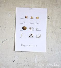 more easter printable (from funkytime)
