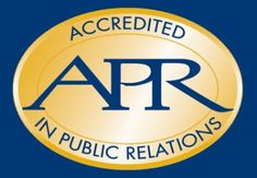 PR pros: 10 reasons to get your APR  Accredited PR pros offer their reasons for taking on the rigorous certification process.