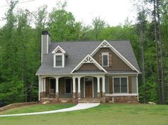 View 13 photos of this 4 bed, 2.5 bath, 2854 sqft single family home located at 114 Puma Ct, Waleska, GA 30183 that sold on 12/3/12 for $200,000