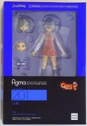 マックスファクトリー figma 沙英 201