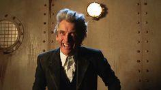 Series 10 New Trailer Breakdown | Doctor Who TV