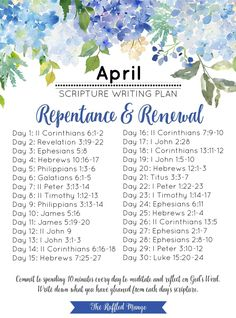 Bible Study Discover Coming soon! - The Ruffled Mango April Scripture Writing Plan Bible Study Plans, Bible Study Notebook, Bible Plan, Bible Study Tips, Bible Study Journal, Scripture Journal, Daily Bible Reading Plan, Daily Journal, Scripture Reading