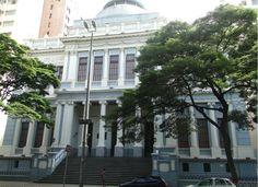 Tribunal de Justiça de Minas Gerais – TJMG – Concurso Extrajudicial | Lei Nova Blog