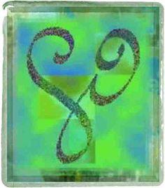 zibu symbol | Self-Care