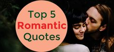 Once again we bring you love & romantic quotes from our romeo writers, words from their LOVELY heart, they have expressed their feelings towards their loved ones. Here are top Romantic quotes. Most Romantic Quotes, Emoji, First Love, Writer, Feelings, Words, Writers, Emoticon, Horse