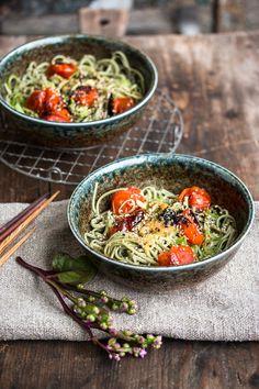 umami-bowl-soba-noodles-miso
