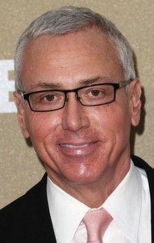 Dr. Drew defends 'Celebrity Rehab' after the death of Mindy McCready