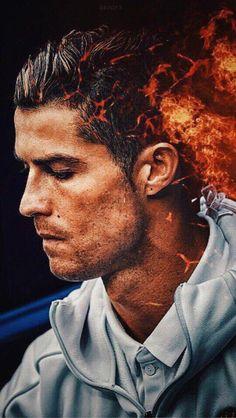 Cristiano Ronaldo ❤❤❤ burning desire, the burning fire Cristiano Ronaldo Junior, Cristiano Ronaldo Juventus, Cristiano Ronaldo Cr7, Juventus Fc, Zinedine Zidane, Cristiano Ronaldo Hd Wallpapers, Lionel Messi Wallpapers, Cristano Ronaldo, Ronaldo Real Madrid