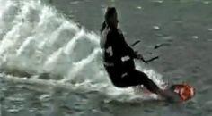 Alex Caizergues speed run Luderitz Speed Challenge 2009 . https://plus.google.com/photos/105130902081235250732/albums/6012551411420601713/6089144832400474546?pid=6089144832400474546