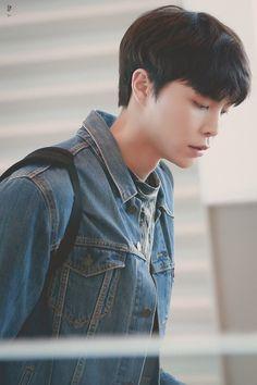 Lucas Nct, Winwin, Taeyong, Jaehyun, Kpop, Nct 127 Johnny, Yuta, Dear John, Fandoms