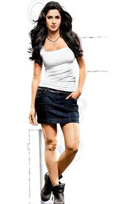 Katrina Kaif wallpaper by - fa - Free on ZEDGE™ Katrina Kaif Hot Pics, Katrina Kaif Photo, Beautiful Bollywood Actress, Most Beautiful Indian Actress, Bollywood Stars, Bollywood Fashion, Hot Actresses, Indian Actresses, Beautiful Celebrities