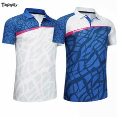 Table Tennis Game, Tennis Games, Tennis Shirts, Sports Shirts, Badminton Shirt, Racquet Sports, Polo Shirt, T Shirt, Hockey