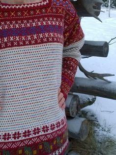 Ravelry: lenealve's Korsnäs sweater Long Midi Dress, Textiles Techniques, Knit Crochet, Crochet Tops, Club Dresses, Knitting Yarn, Knit Dress, Ravelry, Blanket