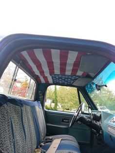 """Keep it Country"" i absolutely love this. it's gonna happen when i get my chevy truck :)"