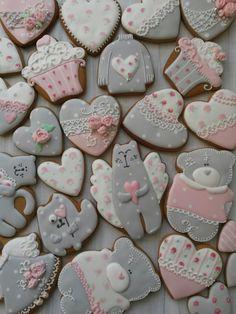#пряники #деньвалентина #cookies #gingercookies #имбирныепряники #расписныепряники #пряниккот #мишкатедди  #печенье #имбирноепеченье #медовыйпряник #королевскаяглазурь