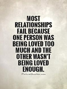 87 Inspirational Quotes About Love Sensational Breakthrough 82